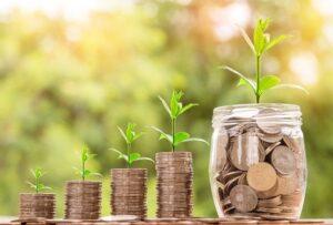 建設コンサルタントは年収が低いのか?収入について徹底解説!