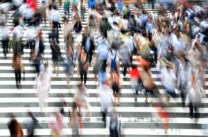 醍醐寺の桜の混雑予想!アクセス・駐車場・渋滞を避ける穴場情報も!