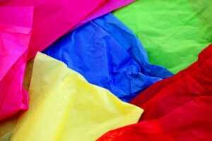 YOASOBI|三原色の歌詞の意味とは?RGBの関係性を考察!