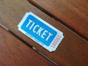 ネモフィラ祭り2021のチケットでお得はどれ?割引券情報も!